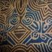 15.-Afrika-tribal-gr
